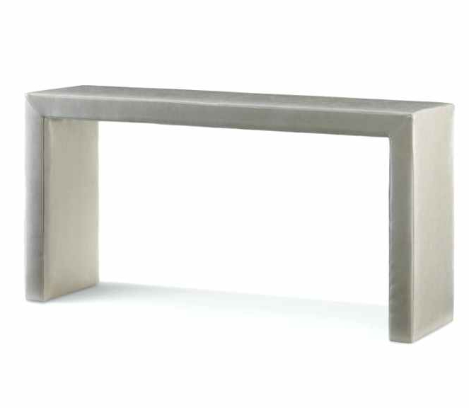 Console Table 60 Silviano – Airsocial.co Inside Recent Silviano 60 Inch Iron Console Tables (Gallery 10 of 20)