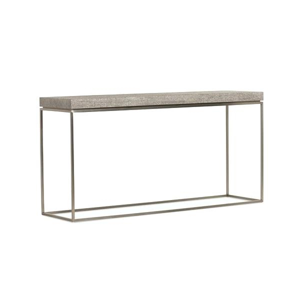 Console Table 60 Tv – Airsocial.co With Latest Silviano 60 Inch Iron Console Tables (Gallery 6 of 20)
