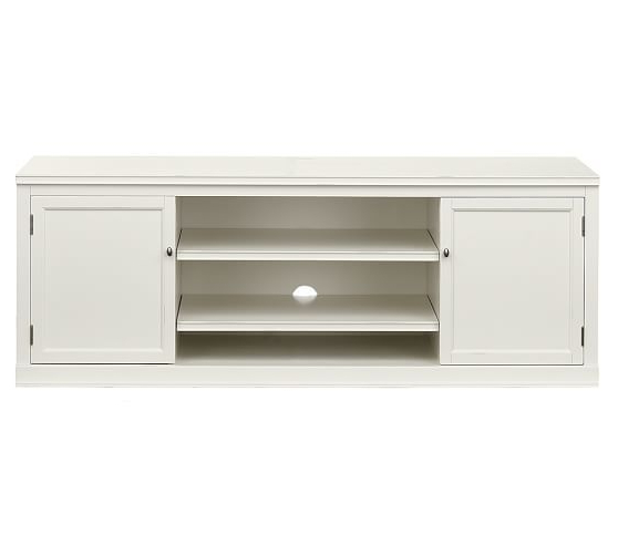 Console Tables / Chests / Dressers (View 2 of 20)