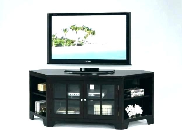 Contemporary Corner Tv Stand – Cryptonoob Within Most Up To Date Contemporary Corner Tv Stands (Gallery 12 of 20)