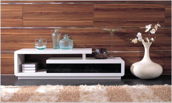 Contemporary Tv Cabinets For Flat Screens For Well Known Contemporary Tv Stands For Flat Screens – Takhfifban (View 20 of 20)