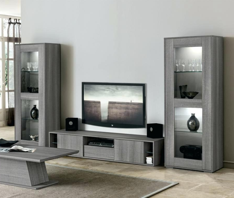 Contemporary Tv Cabinets Throughout Fashionable Contemporary Tv Units – Australianbusinessdirectory (View 7 of 20)