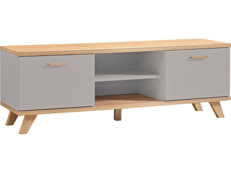Contemporary Tv Stands (View 17 of 20)