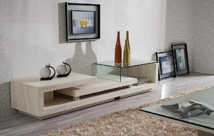 Contemporary Tv Stands Pertaining To Popular Modern Tv Stands Toronto, Ottawa, Mississauga (View 5 of 20)