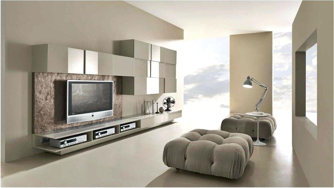 Contemporary Tv Wall Units Pertaining To Famous Modern Wall Unit Modern Wall Unit My Lifestyle Modern Tv Wall Unit (View 10 of 20)