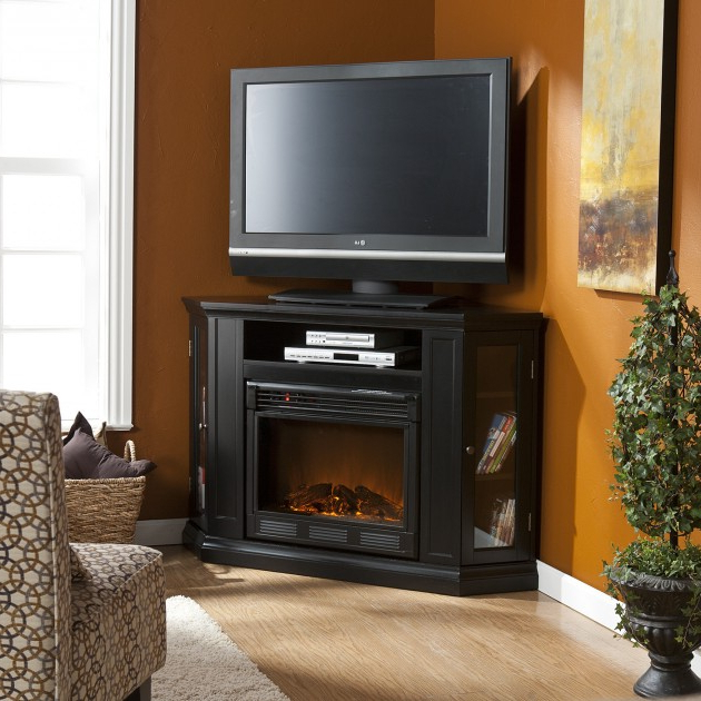Cool Tv Stands Within Current 20 Cool Tv Stand Designs For Your Home (View 20 of 20)