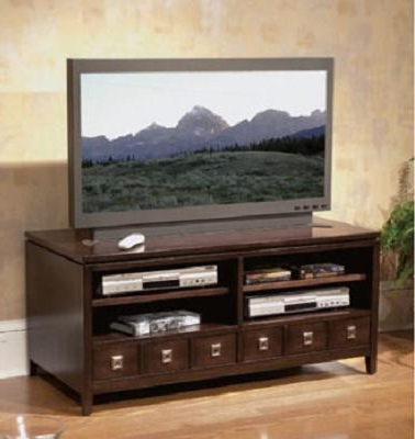 Cordoba Tv Stands Within Well Known Magnussen Tv Stands Cordoba E0277 01 (Media Consoles And Credenzas (View 7 of 20)