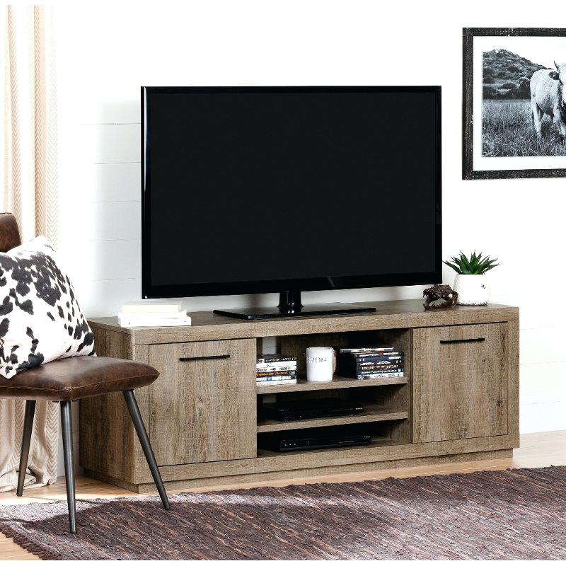 Corner 60 Inch Tv Stands Inside Preferred Tv Stands For 60 Inch Tvs Universal Table Top Stand For To Inch S (View 5 of 20)