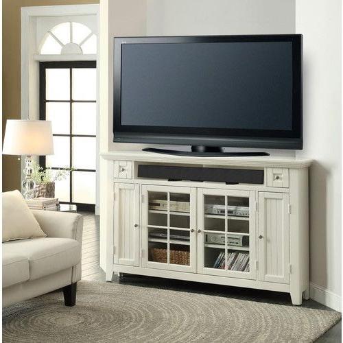 Featured Photo of Wayfair Corner Tv Stands