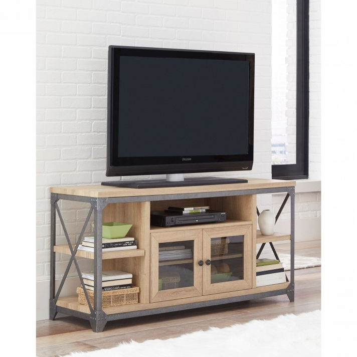 Corner Tv Stand Glass With Mount Black Cabinet Doors Small Techlink In 2017 Techlink Bench Corner Tv Stands (View 3 of 20)