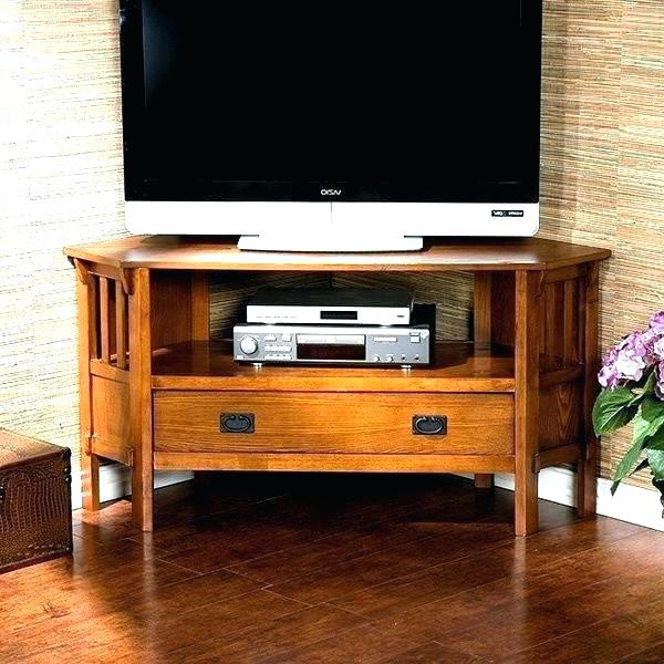 Corner Tv Stands Ikea Cheap Stands Corner Stands Stand Stand Hack With Best And Newest Cheap Corner Tv Stands For Flat Screen (View 20 of 20)