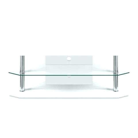 Corner Tv Unit White Gloss For Most Current Corner Tv Stands 50 – Outcoffeecaptj (View 9 of 20)