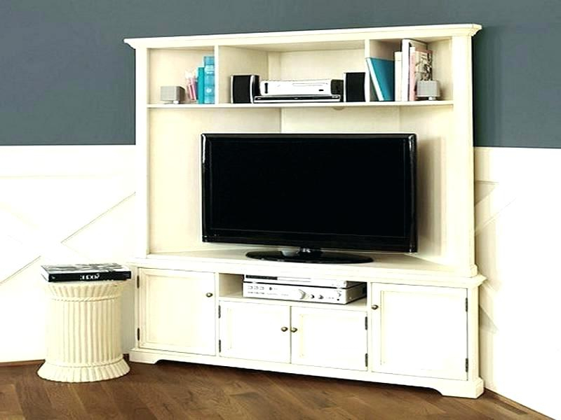Corner Unit Tv Stand Inch Corner Stand Interior Design Corner Stand Pertaining To Well Known Tall Tv Cabinets Corner Unit (View 6 of 20)