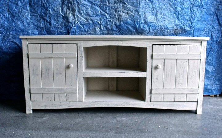 Country Style Tv Cabinets – Image Cabinets And Shower Mandra Tavern In Newest Country Style Tv Cabinets (View 3 of 20)