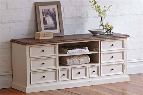 Country Style Tv Cabinets Inside Trendy Country Furniture Tv Cabinets – Ams (View 7 of 20)