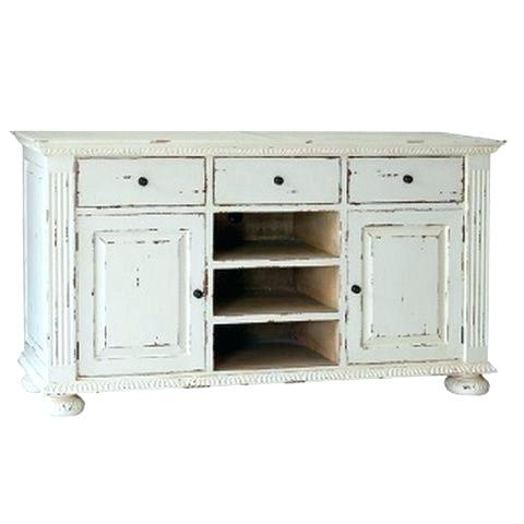 Featured Photo of French Country Tv Stands