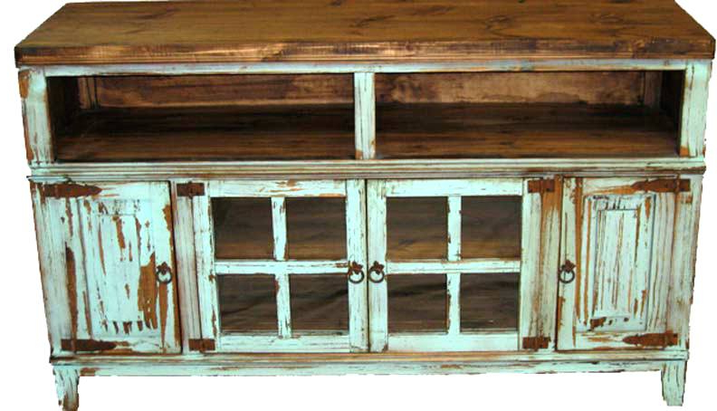 Country Tv Stand Rustic Zoom Stands Furniture – Rlci Inside Well Liked Country Tv Stands (View 2 of 20)