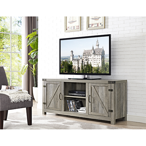 Country Tv Stands In Preferred Country Tv Stands And Cabinets Free Shipping (View 3 of 20)