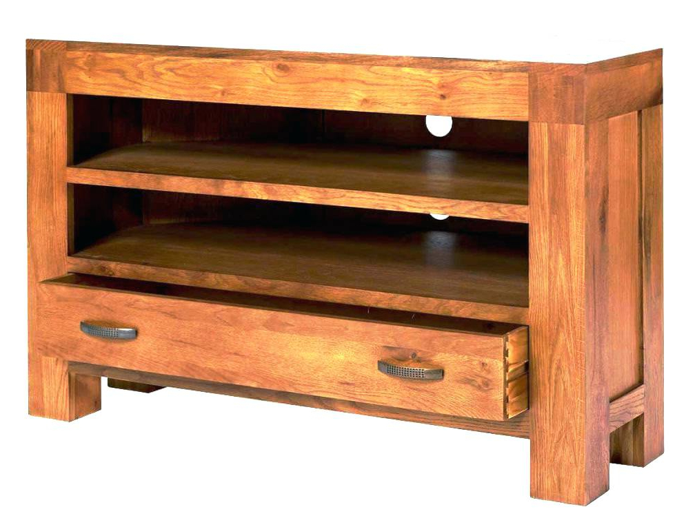 Country Tv Stands Within Most Recently Released Rustic Country Tv Stand Rustic Stands For Flat Screens (View 5 of 20)