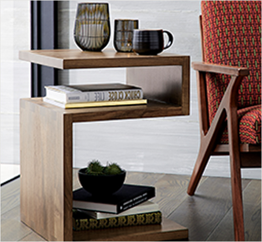 [%Crate And Barrel: The Accent Table Sale Starts Now: Up To 20% Off In Most Up To Date Era Limestone Console Tables|Era Limestone Console Tables Intended For Fashionable Crate And Barrel: The Accent Table Sale Starts Now: Up To 20% Off|Famous Era Limestone Console Tables With Regard To Crate And Barrel: The Accent Table Sale Starts Now: Up To 20% Off|Trendy Crate And Barrel: The Accent Table Sale Starts Now: Up To 20% Off Throughout Era Limestone Console Tables%] (View 1 of 20)