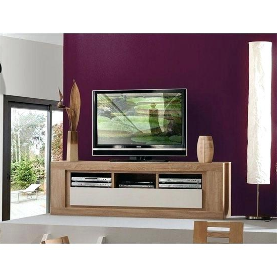 Cream Color Tv Stands Regarding 2018 Cream Colored Tv Stand Brand Comfort Series Stand Color Off White (View 15 of 20)