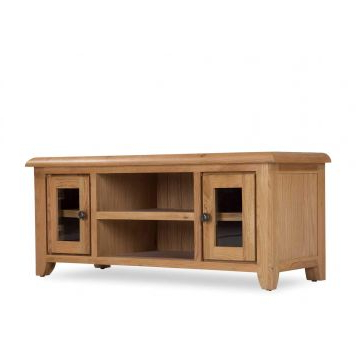 Cream Tv Cabinets Within Well Known Tv Units & Stands – Living – Ez Living Furniture (View 5 of 20)
