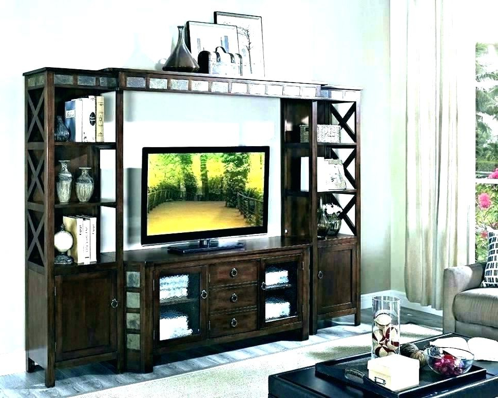 Current Bookshelf Tv Stands Combo In Bookshelves Desk Combo Desk And Tv Stand Combo Desk And Stand (View 6 of 20)