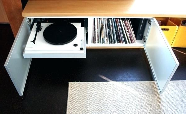 Current Charming Fireplace Stand For Your Wholesale Turntable Tv Cabinet Regarding Turntable Tv Stands (View 2 of 20)