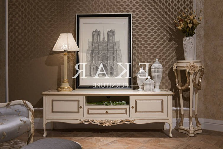 Current Classic Tv Stands Intended For Classic Tv Stands Wooden Furniture Marble Tv Stand Living Room (View 10 of 20)