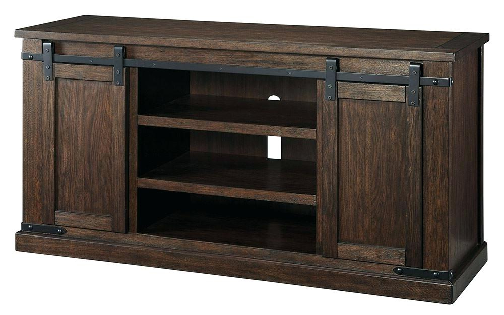Current Corner 60 Inch Tv Stands Inside Decoration: 60 Inch Tv Stand (Gallery 18 of 20)