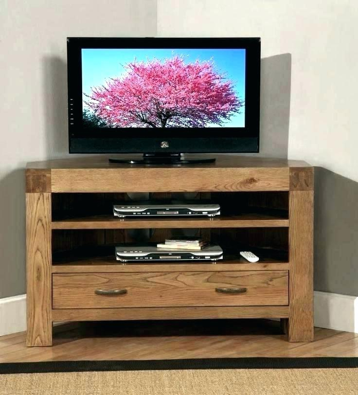 Current Corner Tv Stands 50 Stand For Inch Stands Awesome Inch Stand Design Regarding Flat Screen Tv Stands Corner Units (Gallery 20 of 20)