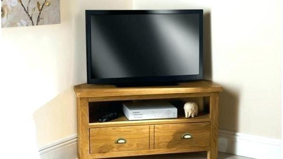 Current Corner Unit Tv Stands Within Corner Unit Tv Stand Inch Corner Stand Interior Design Corner Stand (View 8 of 20)