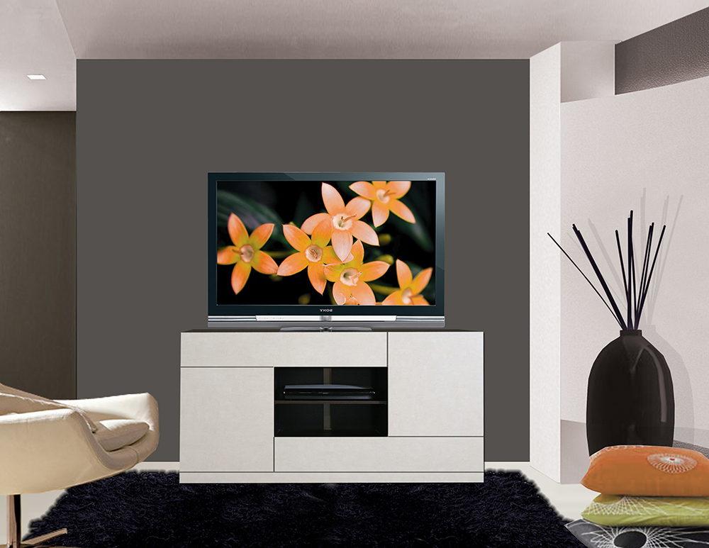 Current Entertainment In Small Spaces For Tv Stands For Small Spaces (View 6 of 20)