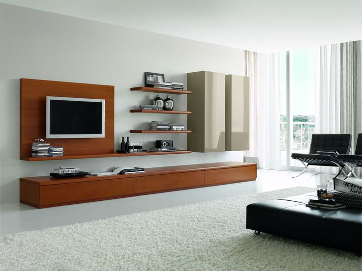 Current Fancy Tv Cabinets Intended For Units Tv Stand Living Shelving Units Sunco Living Room Furniture (Gallery 9 of 20)