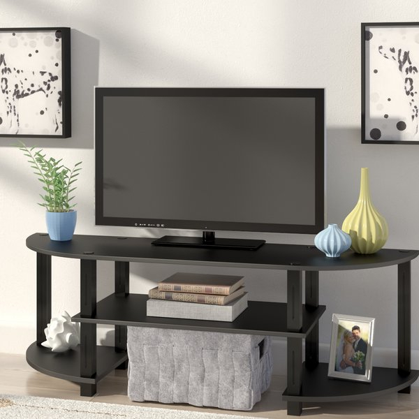 Current Faux Marble Top Tv Stand (View 5 of 20)