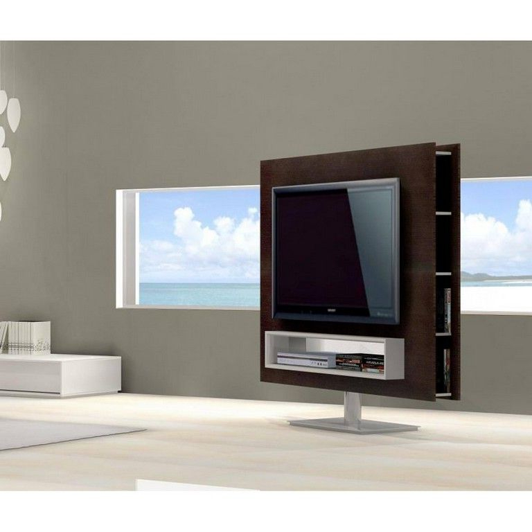 Current Furniture:ikea Tv Table Tv Stand On Wheels Black Tv Stand Simple Tv Regarding Small Tv Stands On Wheels (View 7 of 20)