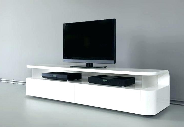 Current Ikea White Gloss Tv Units For Tv Units Black Gloss Ikea – Mobaland (View 7 of 20)