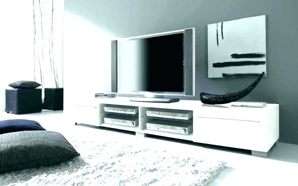 Current Low Profile Contemporary Tv Stands In Tv Stands Low Profile 1 Slim Stand For Small Furniture Tv Stand Low (Gallery 12 of 20)