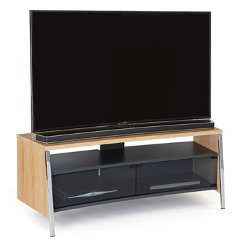 Current Off The Wall Tv Stands, Tv Cabinets For Off Wall Tv Stands (View 5 of 20)