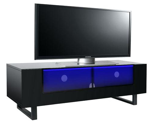 Current Red Gloss Tv Stands In Red Gloss Tv Stands Black Led Wooden Stand Red High Gloss Tv Stand (View 7 of 20)