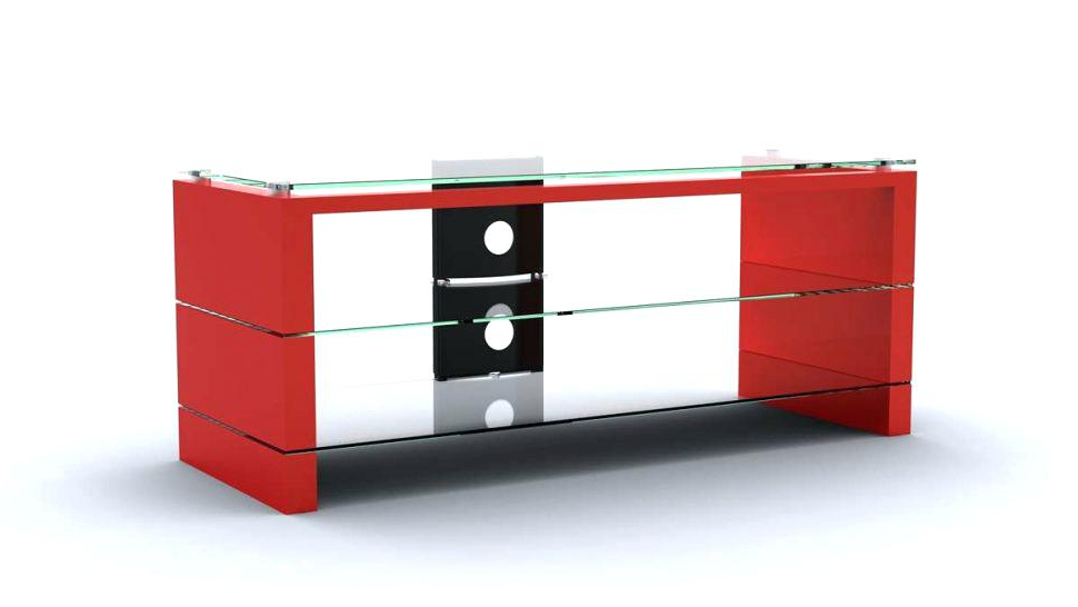 Current Red Tv Cabinet Chromium 2 Red Cabinet For Red Ikea Red Gloss Tv With Red Gloss Tv Cabinets (View 17 of 20)