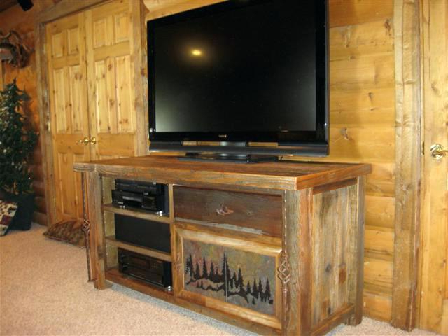 Current Rustic Tv Stands For Sale Pertaining To Small Rustic Tv Stand Small Rustic Stand Associates Rustic Stands (View 4 of 20)