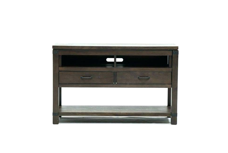 Current Silviano 60 Inch Iron Console Tables Pertaining To 60 Inch Console Table 60 Inch Console Table Canada – Stjohnschurch (View 20 of 20)