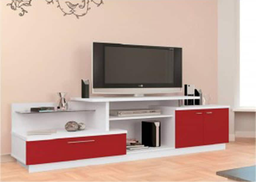 Current Tv Entertainment Unit 2 (200Cm40Cmh 50Cm) • Largelife Furniture Pertaining To Tv Entertainment Units (View 5 of 20)