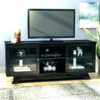 Current Tv Stands And Cabinets For Tv Stands And Cabinets – Catovicamlini (Gallery 8 of 20)