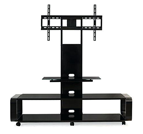 Current Tv Stands For 43 Inch Tv Within 43 Inch Tv Stand Goodness Modern Wonderful New Design Full Led Price (View 8 of 20)