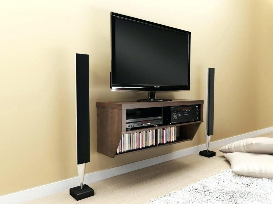 Current Tv Stands Over Cable Box Within Fresh Cable Box Cover Tv Stand • The Ignite Show (View 13 of 20)