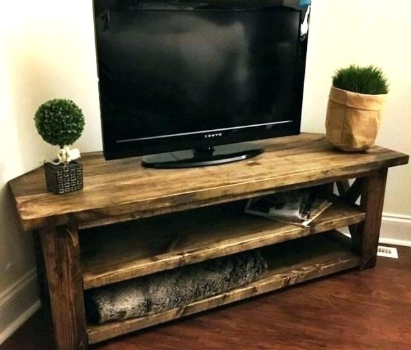 Current Unusual Tv Stands Intended For Unusual Tv Stands – Pokemon Information (View 6 of 20)