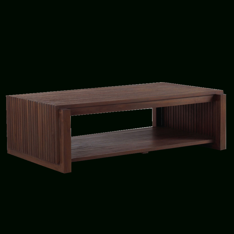 Current Walters Media Console Tables In Generation Coffee Table (View 2 of 20)