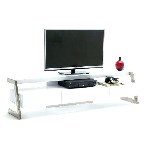 Current White High Gloss Corner Tv Unit Inside White High Gloss Corner Tv Stand – Bobitaovoda (Gallery 19 of 20)
